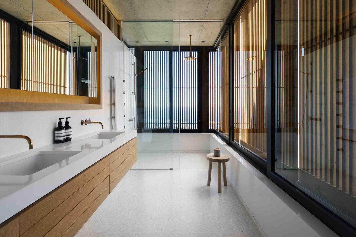 double-sink-bathroom-vanity-1