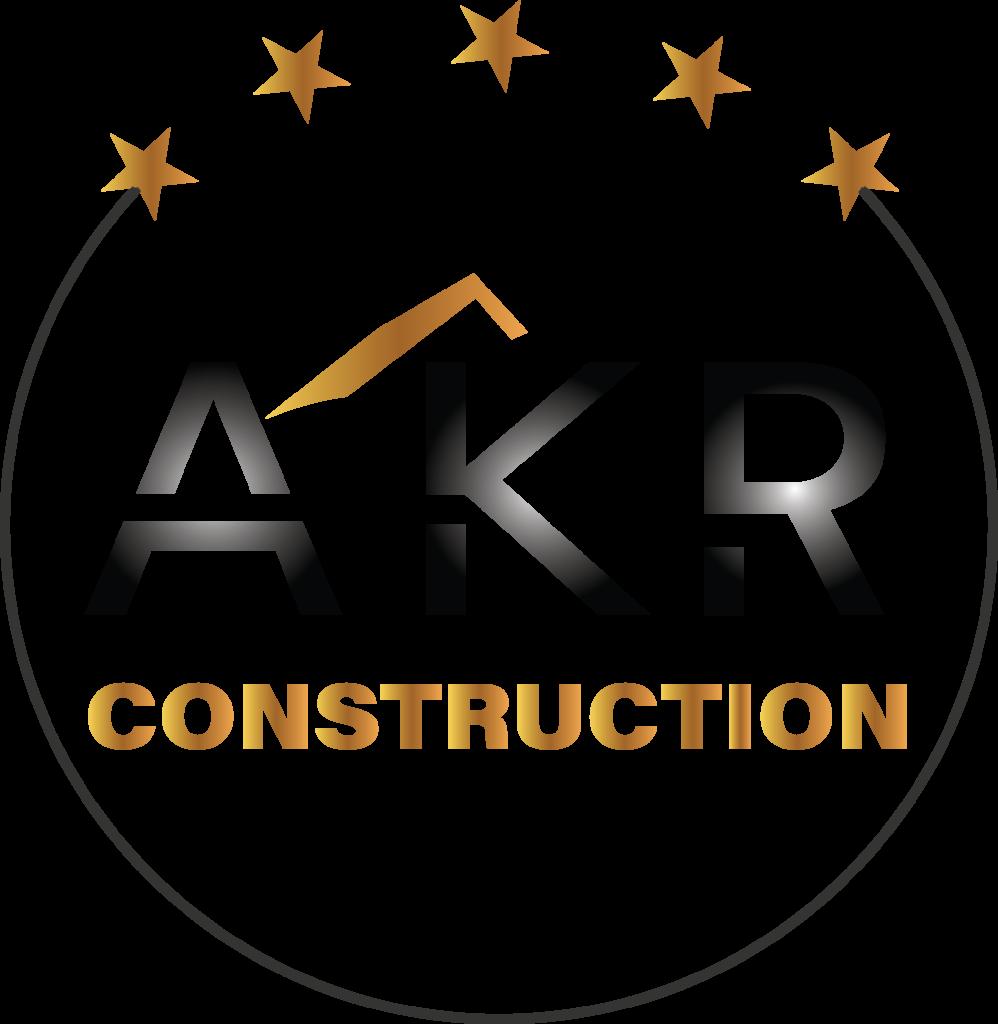 akr construction
