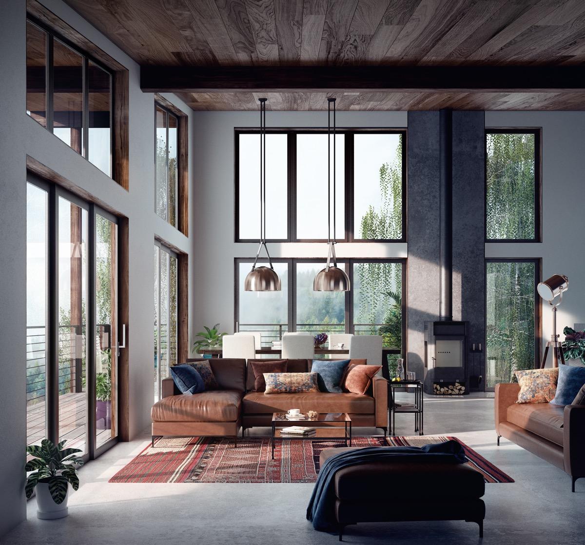 luxury-apartments-living-room