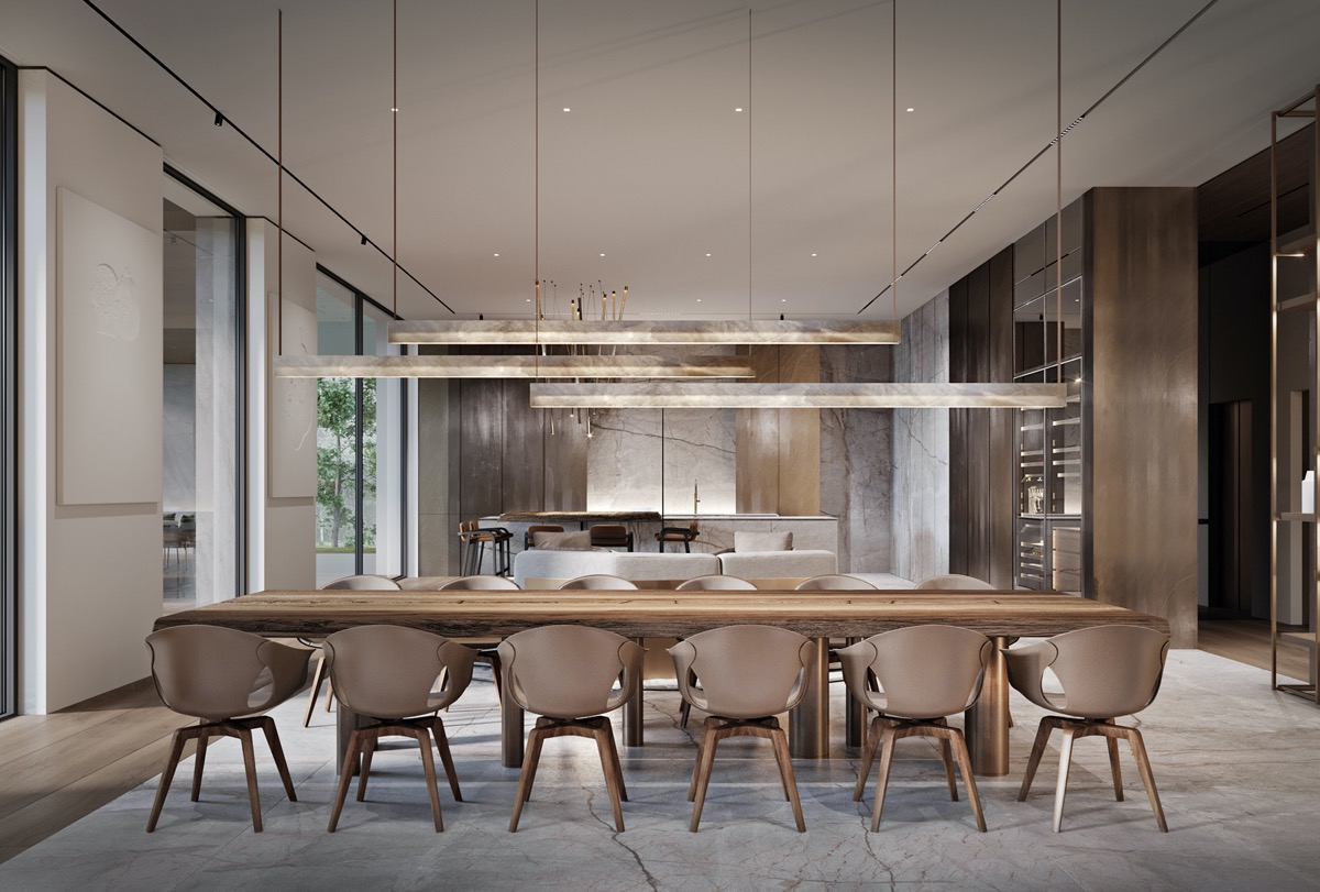 modern-dining-chairs-4