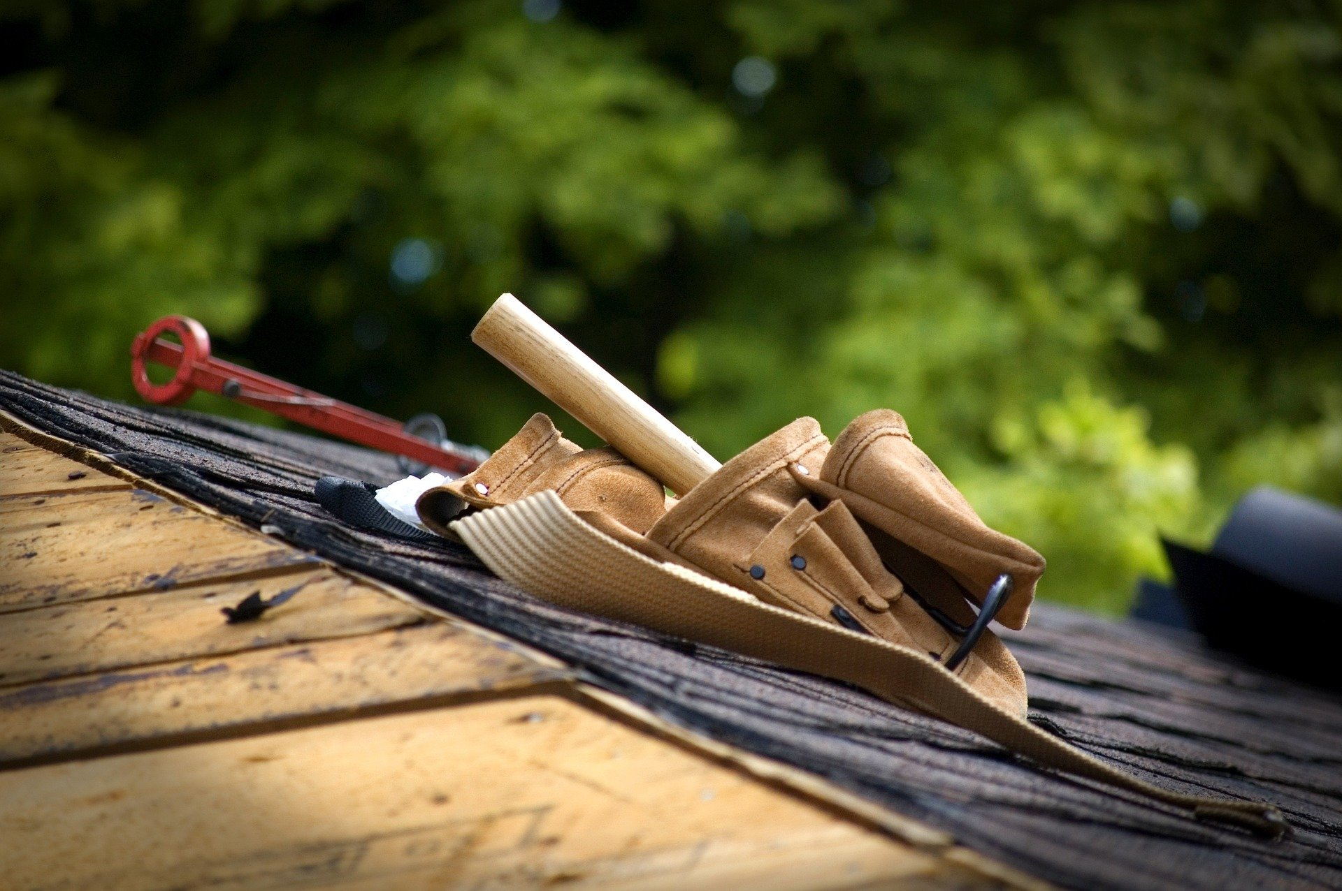 tool-belt-739152_1920